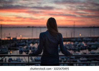 Women Night Out Images Stock Photos Vectors Shutterstock