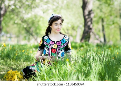 Girls pics tajikistan Photos Of