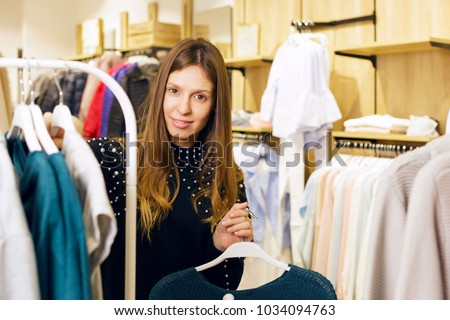 working girl clothes