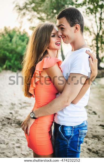 Get rid of boyfriend