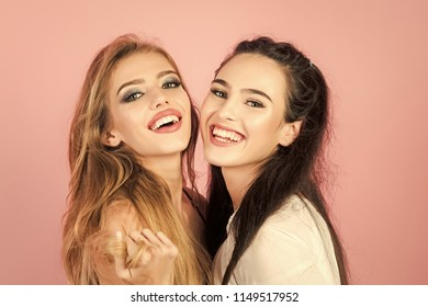 Girls Couple Love Relations Friendship Happy Friends Family Hairdresser Lgbt