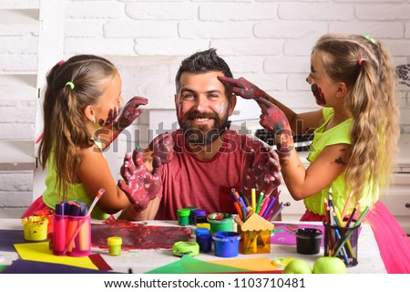Isä ja pojat homo porno
