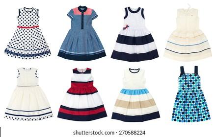 Girls Dress Images Stock Photos Vectors Shutterstock