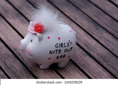 Yung girls porn galery