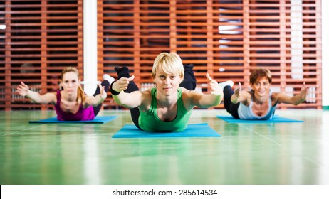 locust pose images stock photos  vectors  shutterstock