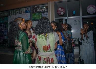 Hailu Wudineh TSEGAYE's Portfolio on Shutterstock