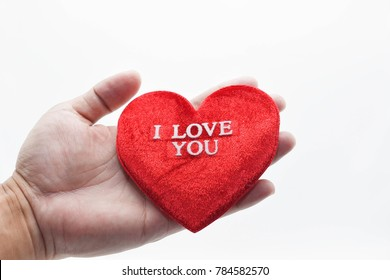 I give you my heart images