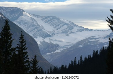 Glacier National Park, Montana, United States