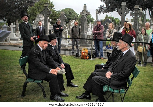 Darmowe randki Dublin Irlandia