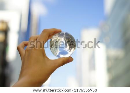 https://image.shutterstock.com/image-photo/glass-beads-tokyo-450w-1196355958.jpg