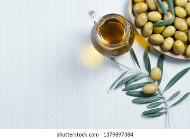 Olive Seeds Images, Stock Photos & Vectors | Shutterstock