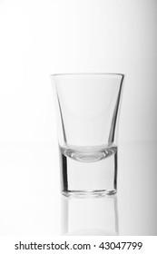 glass for brandy