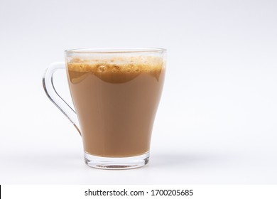 Latte Glass Images Stock Photos Vectors Shutterstock
