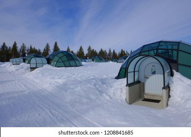 Igloo House Images, Stock Photos & Vectors | Shutterstock
