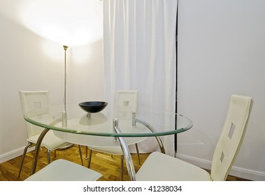 Laminated Glass Images Stock Photos Amp Vectors Shutterstock