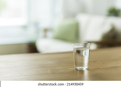 Surprising Water Table Images Stock Photos Vectors Shutterstock Interior Design Ideas Inesswwsoteloinfo