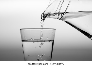 pouring water images stock photos vectors shutterstock