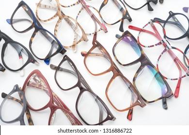 7b72309a368 eyeglasses Images