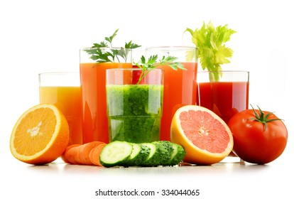 Fresh Juice Isolated High Res Stock Images | Shutterstock