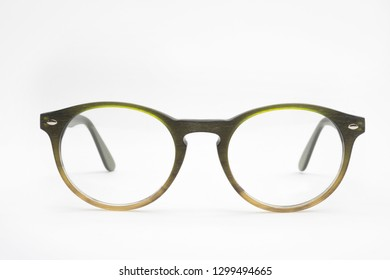 Glasses, Special Design Glasses