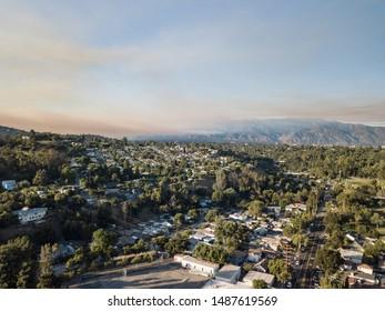 Glendale Ca Images, Stock Photos & Vectors | Shutterstock