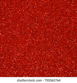 glitter red background christmas sparkle