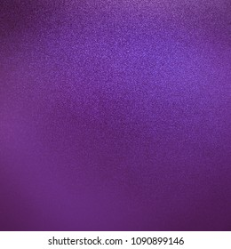 glitter texture purple background foil