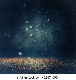 Night Background Images Stock Photos Amp Vectors