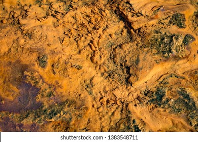 Alluvial Gold Images, Stock Photos & Vectors | Shutterstock