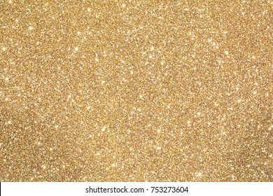glittery bright shimmering background perfect as a vivid golden backdrop