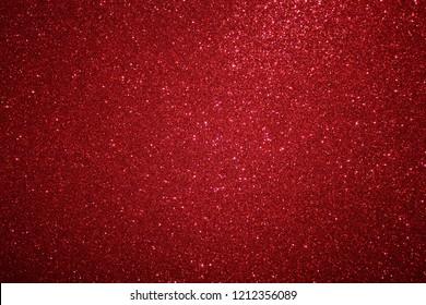 Glittery, shiny background