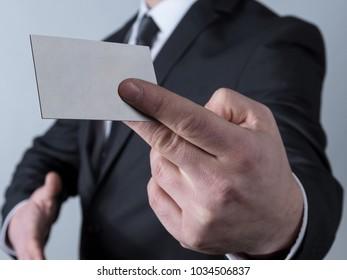ettiquette-of-a-hand-job