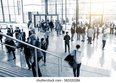 global consumer electronics and consumer tradeshow