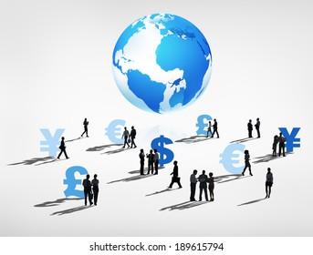 Global Financial Group