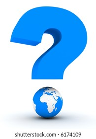 global question