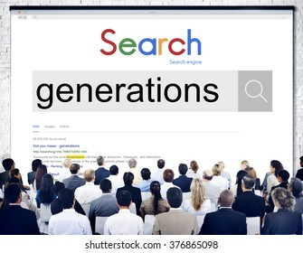 Global Search Website Browser Optimization Concept