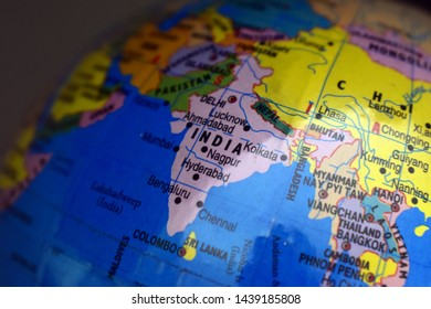 India Chennai Map Images, Stock Photos & Vectors | Shutterstock on