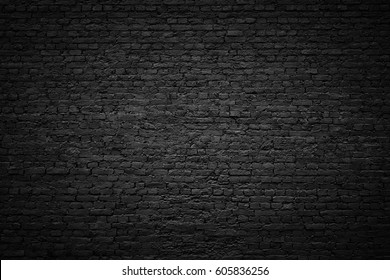 black wall images stock photos vectors shutterstock