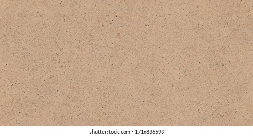 Glossy Brown MDF Board Tiled Texture