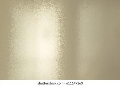 Enamel Texture Images Stock Photos Amp Vectors Shutterstock