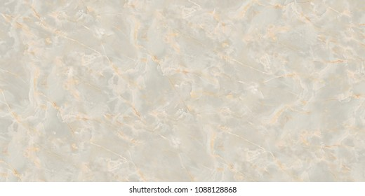 Glossy Marble Stone