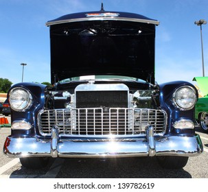 1955 Chevy Images, Stock Photos & Vectors | Shutterstock