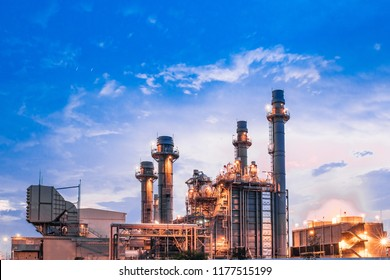 Petrochemical Images Stock Photos Vectors Shutterstock