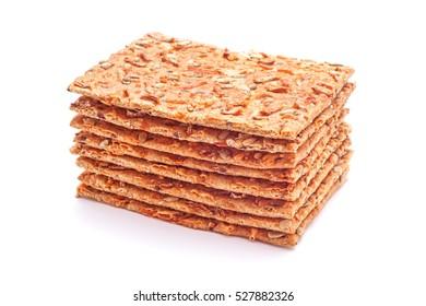 gluten free low calories fitness bread