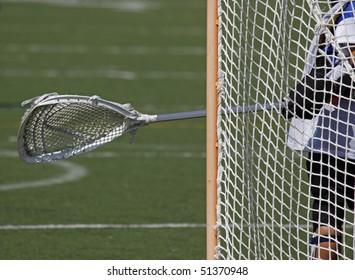 Goal Stick