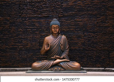 God buddha buddhishm  arts buddhist lord