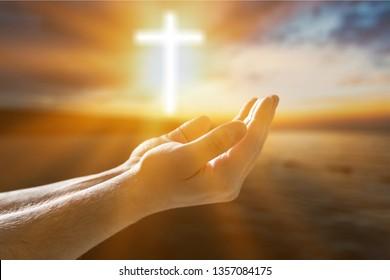God jesus gospel worship christ sunday christian