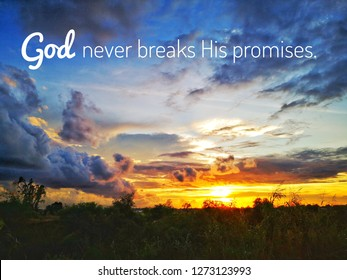 spiritual quotes images stock photos vectors shutterstock