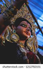 Godess Maa Durga