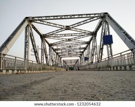golaghat assam bridge